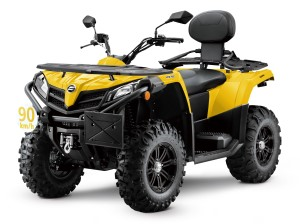 cfmoto cforce450 sunshine 001 HP